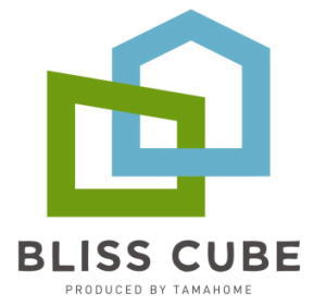 BLISS CUBE